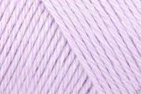 Caron Simply Soft Acrylic Aran Knitting Wool Yarn 170g - 9717 Orchid